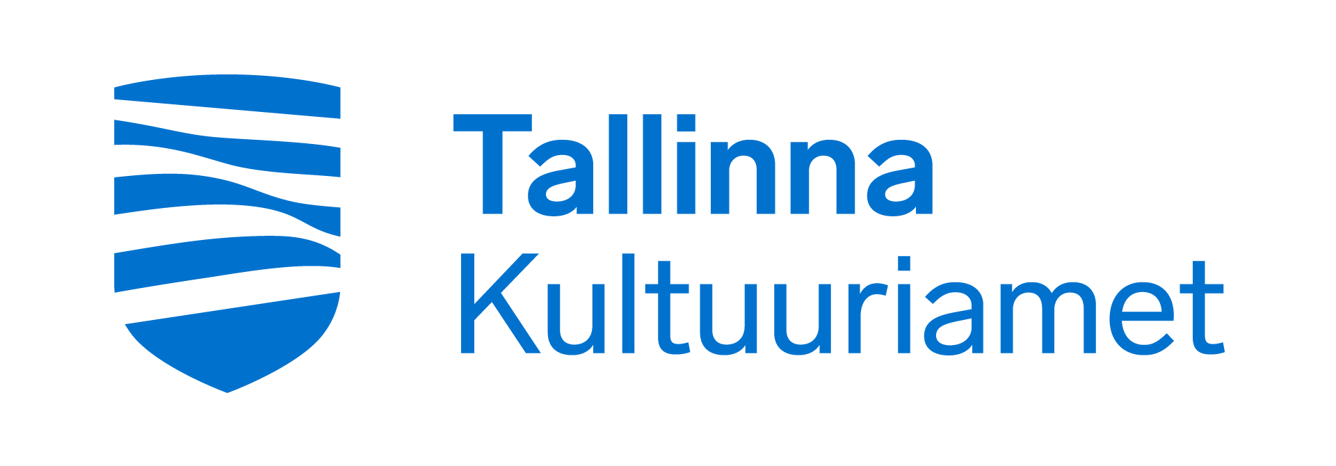 Tallinna kultuuriamet